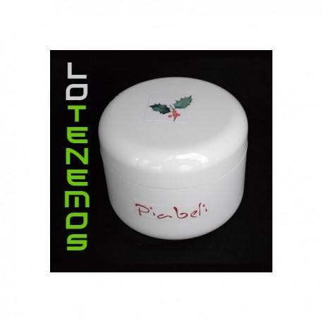 Crema Juvenil Piabeli 50 ml.